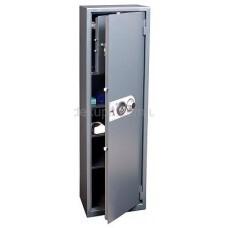 Оружейный сейф G 450С