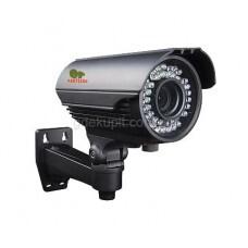 Partizan COD-VF3SE v1.1 видеокамера цветная