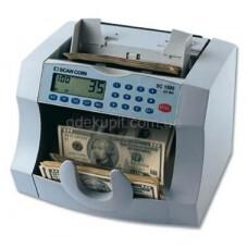 Счетчик банкнот Scan Coin 1500