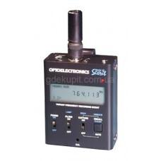 Частотомер SCOUT Optoelectronics