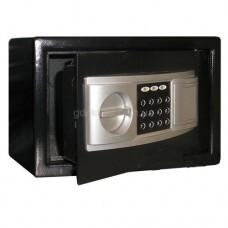 Мебельный сейф S-25 LCD