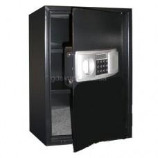 Мебельный сейф S-40/е