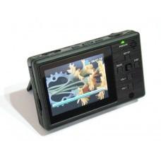 Видеорегистратор SM DVR-1010