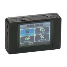 Видеорегистратор SM DVR-500ECO