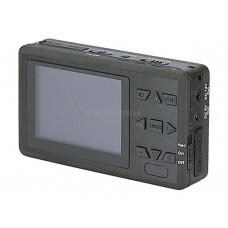 Видеорегистратор SM DVR-700