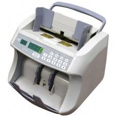 Счетчик банкнот Speed LD-70А