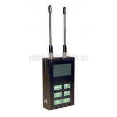 ST-062 обнаружитель сигналов GSM