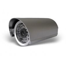 Видеокамера черно-белая STS-300/3,6