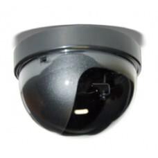 Видеокамера черно-белая STS-410/3,6
