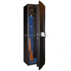 Эксклюзивный сейф для хранения оружия В 1500