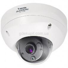 Сетевая IP видеокамера Vivotek FD8362