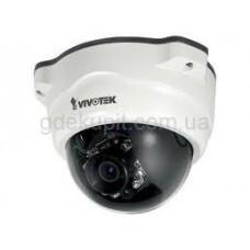 Сетевая IP видеокамера Vivotek FD8134V