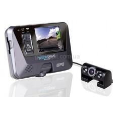 Vision Drive VD-7000 автомобильный видеорегистратор c GPS модулем