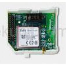 VISONIC GSM-350/4